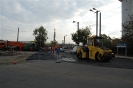 Modernizare drumuri in municipiul Vaslui_10