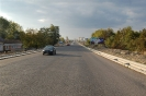 Modernizare drumuri in municipiul Vaslui_1