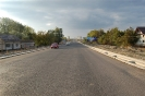 Modernizare drumuri in municipiul Vaslui_3