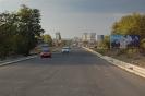 Modernizare drumuri in municipiul Vaslui_2