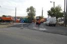 Modernizare drumuri in municipiul Vaslui_4