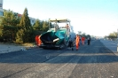 Modernizare drumuri in municipiul Vaslui_9